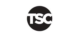 TSC 캐시백, 할인 혜택 & 쿠폰