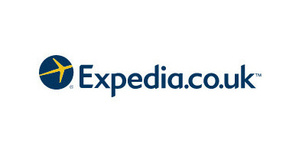 Expedia.co.uk Cash Back, Discounts & Coupons