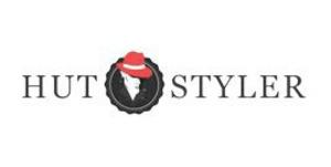 HUT STYLER Cash Back, Discounts & Coupons