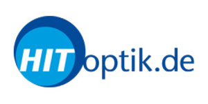 HIToptik.de Cash Back, Rabatte & Coupons