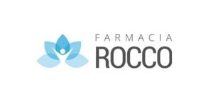 FARMACIA ROCCOキャッシュバック、割引 & クーポン