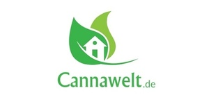 Cannawelt.de Cash Back, Rabatte & Coupons