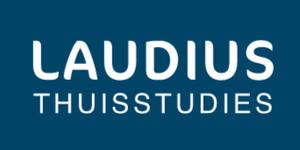 Cash Back et réductions LAUDIUS & Coupons