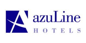 azuLine HOTELS Cash Back, Discounts & Coupons