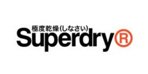 Superdry. Cash Back, Discounts & Coupons