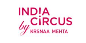 INDIA CIRCUS Cash Back, Discounts & Coupons