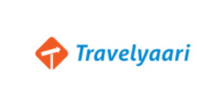 Travelyaariキャッシュバック、割引 & クーポン