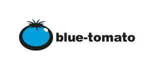 استردادات نقدية وخصومات blue-tomato & قسائم