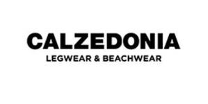CALZEDONIA Cash Back, Descontos & coupons