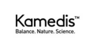 Kamedis Cash Back, Discounts & Coupons