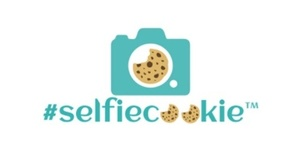 Cash Back et réductions #selfiecookie & Coupons