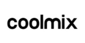 Cash Back et réductions coolmix & Coupons