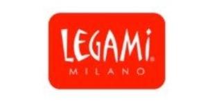 استردادات نقدية وخصومات LEGAMI & قسائم