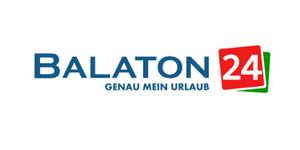 Cash Back et réductions BALATON24 & Coupons