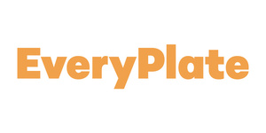 EveryPlate Cash Back, Discounts & Coupons