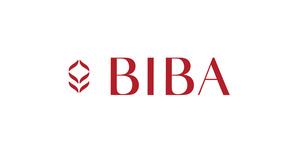 BIBA Cash Back, Descuentos & Cupones