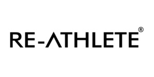 Cash Back et réductions RE-ATHLETE & Coupons
