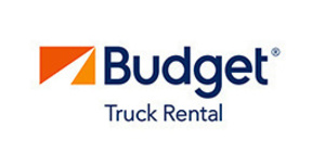 Cash Back et réductions Budget Truck Rental & Coupons
