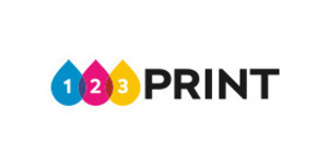 123PRINT Cash Back, Discounts & Coupons