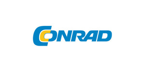 Cash Back CONRAD , Sconti & Buoni Sconti