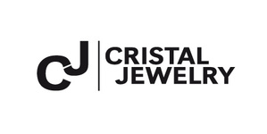Cash Back et réductions CRISTAL JEWELRY & Coupons