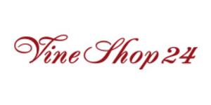 Vine Shop 24 캐시백, 할인 혜택 & 쿠폰