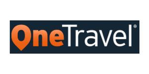OneTravel кэшбэк, скидки & Купоны