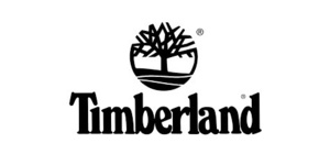 Timberland Cash Back, Rabatte & Coupons