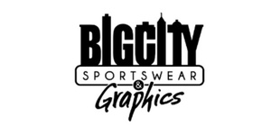 BIG CITY SPORTSWEAR Cash Back, Discounts & Coupons