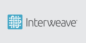 Interweave Cash Back, Rabatter & Kuponer
