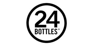 24 BOTTLES Cash Back, Descontos & coupons