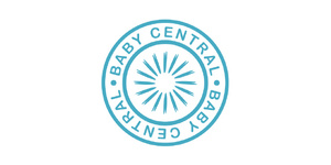 BABY CENTRAL кэшбэк, скидки & Купоны