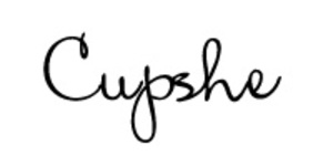 Cupshe Cash Back, Discounts & Coupons