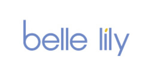 belle lily Cash Back, Discounts & Coupons