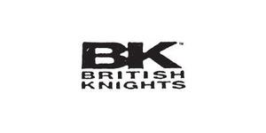 Cash Back et réductions BK BRITISH KNIGHTS & Coupons