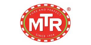 MTR Cash Back, Discounts & Coupons