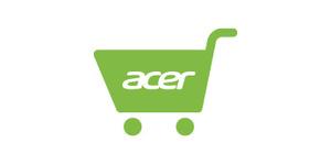 Cash Back et réductions acer & Coupons