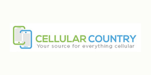 CELLULAR COUNTRY Cash Back, Discounts & Coupons