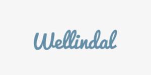 Wellindal Cash Back, Descontos & coupons