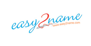 Cash Back et réductions easy2name & Coupons