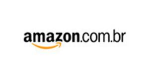 amazon Cash Back, Descontos & coupons
