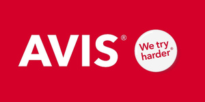 AVIS Cash Back, Discounts & Coupons