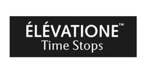ELEVATIONE Time Stops Cash Back, Rabatte & Coupons