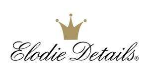 Elodie Detailsキャッシュバック、割引 & クーポン