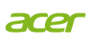 acer Cash Back, Rabatte & Coupons