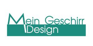 Mein Geschirr Design кэшбэк, скидки & Купоны