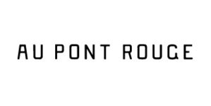 AU PONT ROUGEキャッシュバック、割引 & クーポン