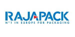 RAJAPACK Cash Back, Discounts & Coupons