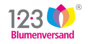 123 Blumenversand Cash Back, Descontos & coupons