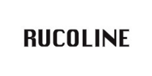 RUCOLINE Cash Back, Descontos & coupons